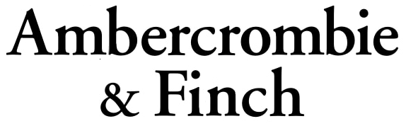 Ambercrombie & Finch